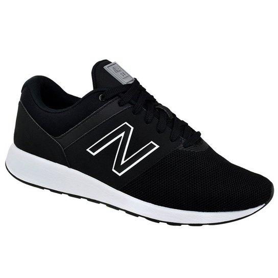 e25910da89 Tênis New Balance Running MRL24TA Masculino - Compre Agora