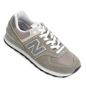 014fd091875 Compre Tenis New Balance M1080null