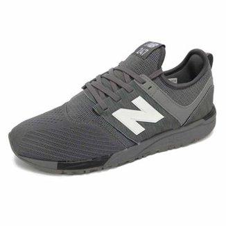 8d265f65d9 Tênis New Balance com os melhores preços