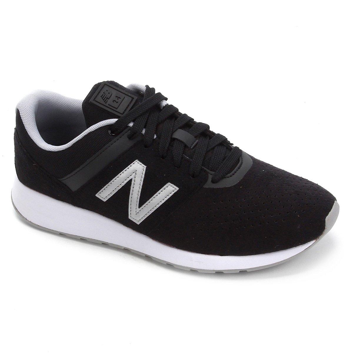 Tênis New Balance MRL24 Masculino - Tam: 39