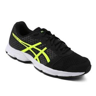 7e597767ac Compre Tenis Asics Masculino Retro Verde Online