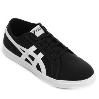 fea9b058130 Compre Tenis Asics Casual Online