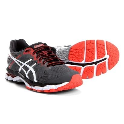 Tênis Asics Gel Superion Masculino