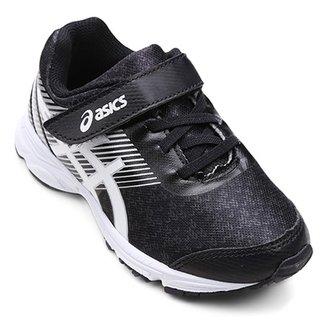 dd7550b85b0 Compre Tenis Infantil Global Shoes Null Online