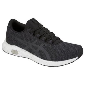 Compre Asics Masculino 44 Online  5db19b563afcf