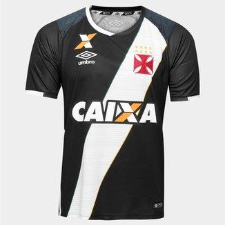 7c0e0d1e3a Compre Camisas do Vasco Com o Nome do Jogador Null Online