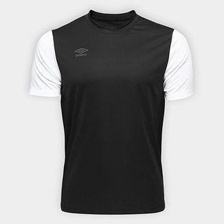97fc3e5d896 Camisa Umbro TWR Striker Masculina