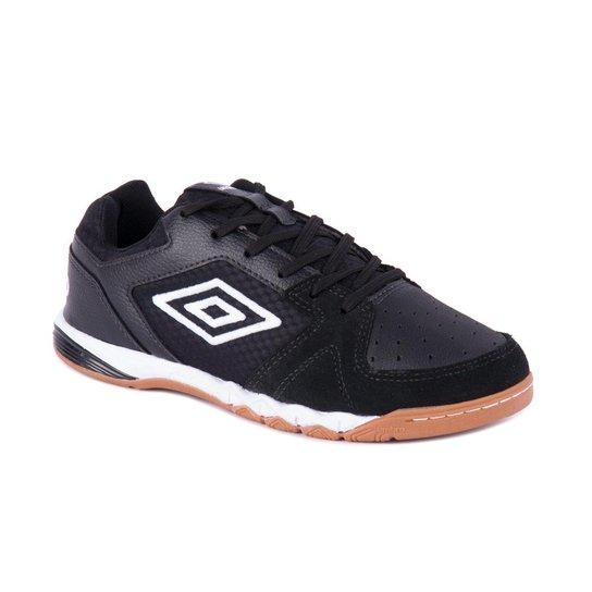 465550928 Chuteira Umbro Falcão Futsal Indoor Pro Iii - Compre Agora