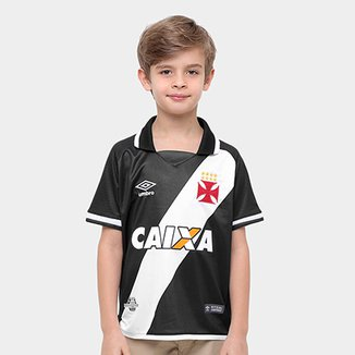 7f36333ead1e7 Compre Camisas do Vasco Com o Nome do Jogador Null Online