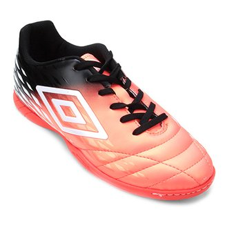 728d499905 Chuteira Futsal Umbro Fifty II