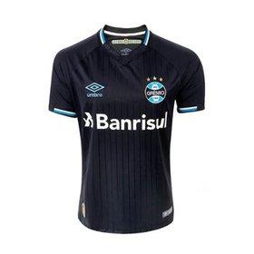 Camisa de Treino Athletico-PR 2016 s nº Umbro Masculina - Compre ... a1f750f73f52f