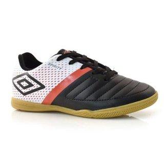 fe51d2881063d Compre Chuteira de Futsal Umbro Kids Online