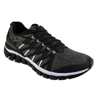 033e47bd16 Tênis para Fitness e Musculação Olympikus