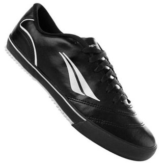 03b239c8c0b89 Chuteira Futsal Penalty Brasil 70 ATF 7 Masculina