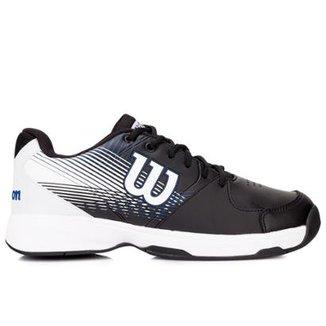 bf3a25d38d Compre Tenis Ace Colorido Online | Netshoes