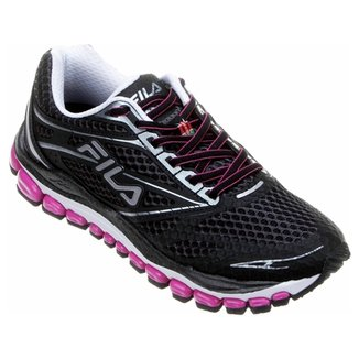 b3fa57cd9910b Neutra/Supinada | Netshoes