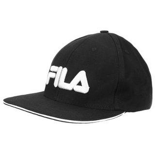 Compre Bone Fitao Online  9747e45719f