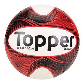 Bola Premium S Termo F8 Futsal Oficial - Compre Agora  cee9c55f71715
