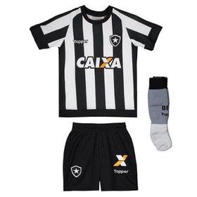 bd8b5159cc Camisa Puma Seleção Itália Away 15 16 s nº + Camisa Polo Joma ...