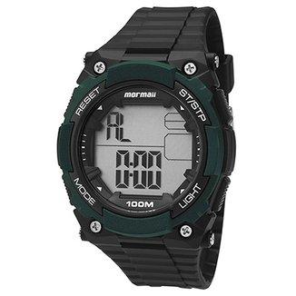 Relógio MOY15518 Mormaii afd65d3996