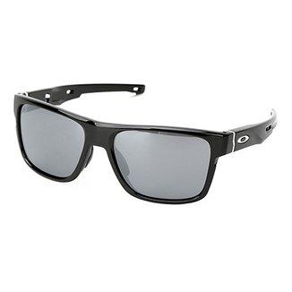 b9ef700796c4c Compre Oakley Com Branca Online   Netshoes