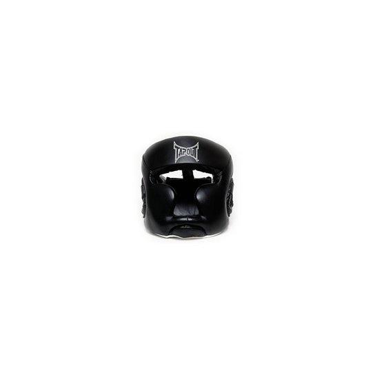 Protetor De Cabeça Capacete Tapout Regulável - Compre Agora   Netshoes 0e77572f91