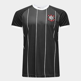 70c6d4924b Camisa Atlético-GO II 2016 s nº Torcedor Numer Masculina - Compre ...