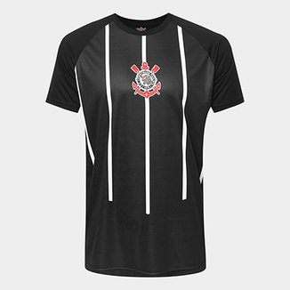 e116d986a Camisa do Corinthians 2005 s n° Masculina