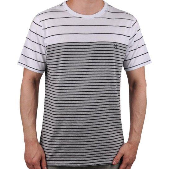 570c852501f41 Camiseta Hurley Especial Join Masculina - Compre Agora