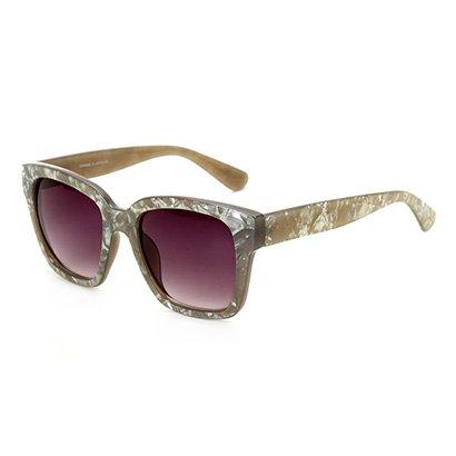 Óculos de Sol Cavalera Feminino