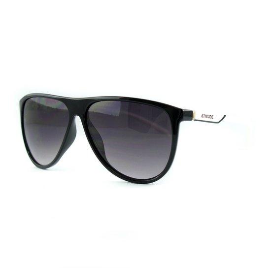 9b3946c92 Óculos Atitude De Sol - Compre Agora | Netshoes