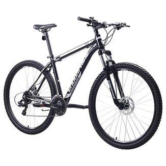 5fe9b7826a932 Bicicleta Aro 29 MTB Endorphine 5.3 2018 24 Marchas