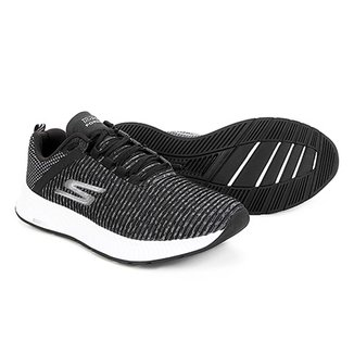 34393d883 Tênis Performance Femininos Skechers - Running