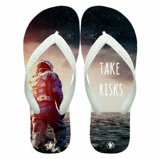 Chinelo Live Take Risks