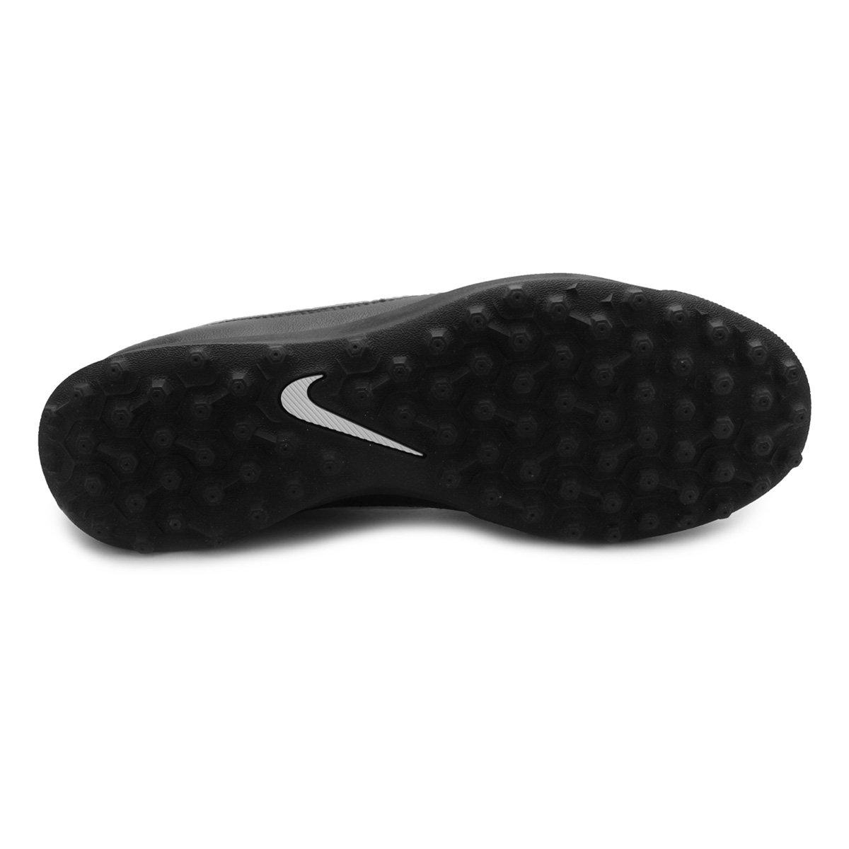 023ac73fa1 Chuteira Society Nike Majestry TF - Shopping TudoAzul