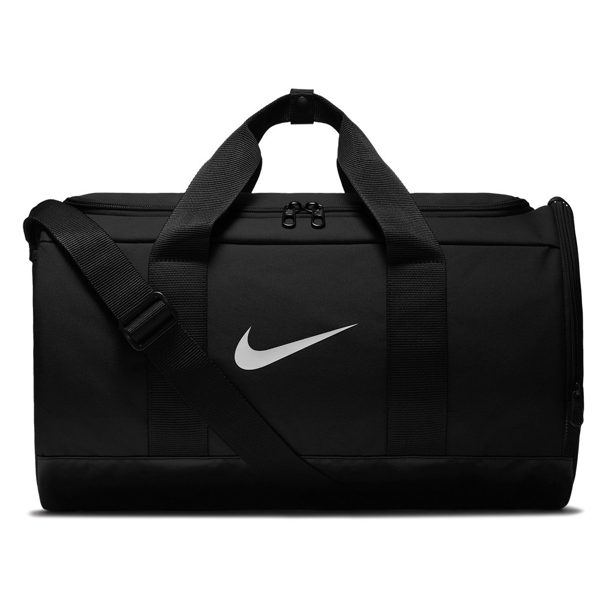 Mala Nike Team Duff - 27 Litros - 1