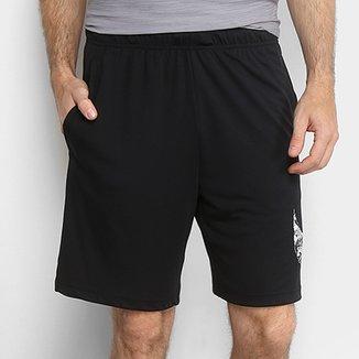 Short Nike Dry Gfx2 Masculino f8a1e8f67505b