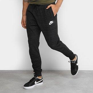 6f5bb630a1 Compre Blusa de Moleton Nike Online | Netshoes