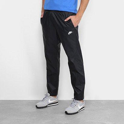 Calça Nike Nsw Track Masculina