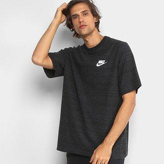 fb397a59d2d0e Compre Camiseta Nike Nsw Online