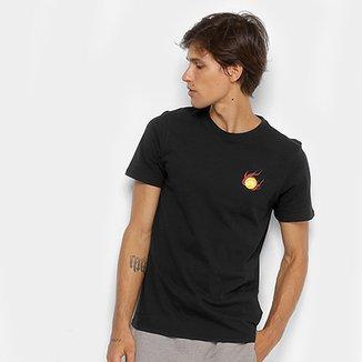 af305064ad82f Camiseta Nike M Sb Dragon Masculina