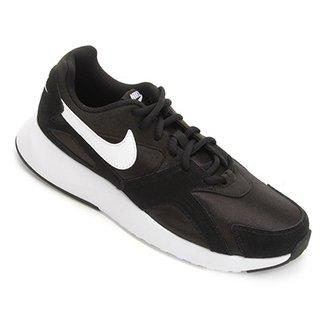 2c7b4c3adb2 Tênis Nike Pantheos Masculino