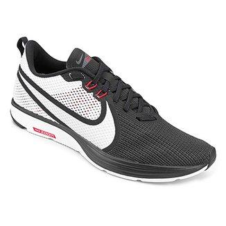 efd85d9726f3e Tênis Nike Zoom Strike 2 Masculino