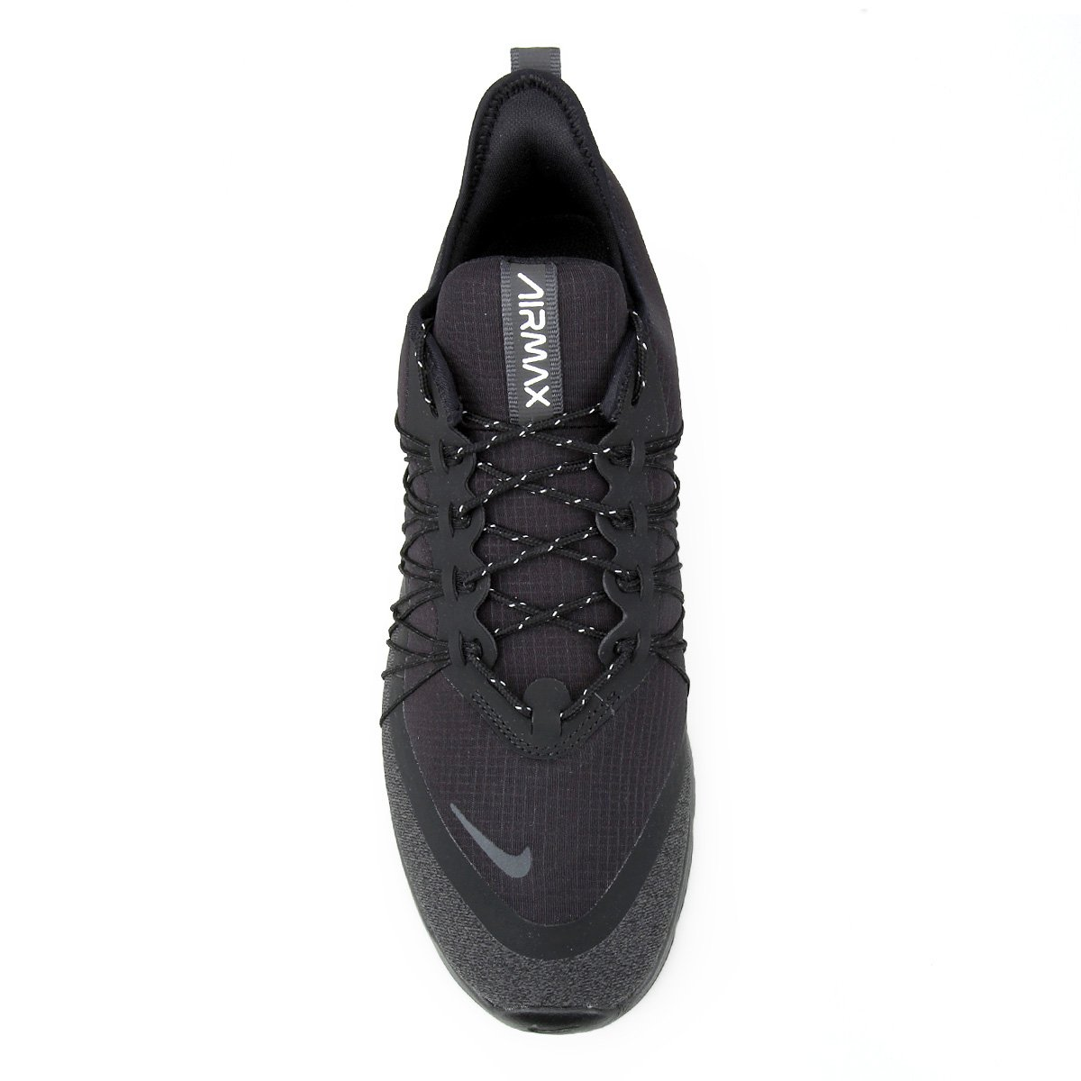 Tênis Nike Air Max Sequent 4 Utility Masculino - 2