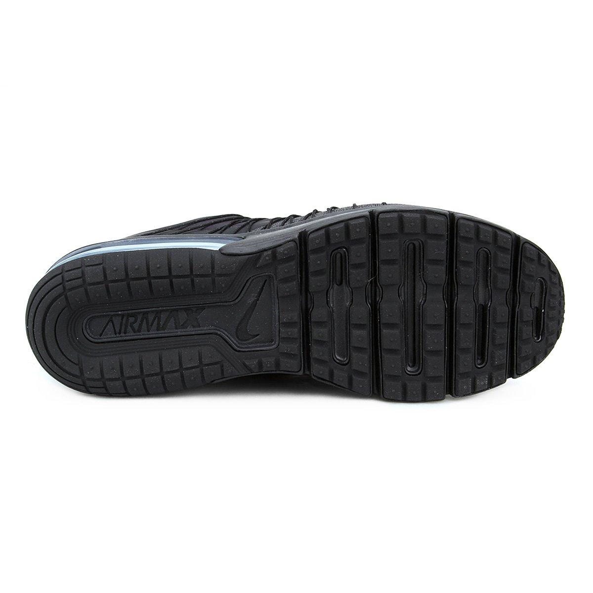 Tênis Nike Air Max Sequent 4 Utility Masculino - 3