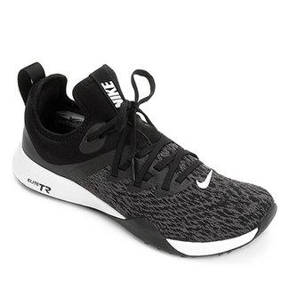T 234 Nis Nike Femininos Melhores Pre 231 Os Netshoes