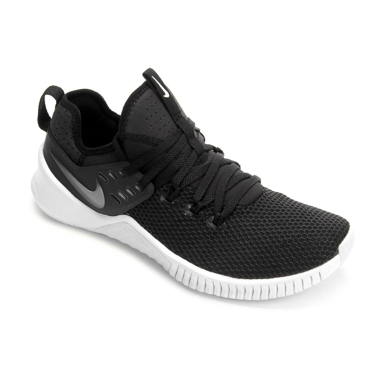 efbe832549c Tênis Nike Free Metcon Masculino
