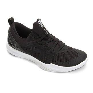 Tênis Nike Victory Elite Trainer Masculino 7a56e0c75a343