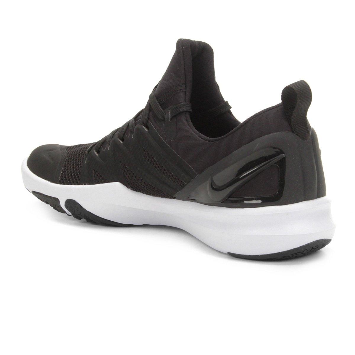 bdf9345ce33 Tênis Nike Victory Elite Trainer Masculino
