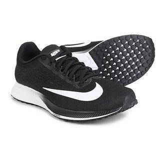 480a022e65f Compre Tenis para Pisada Supinada Online